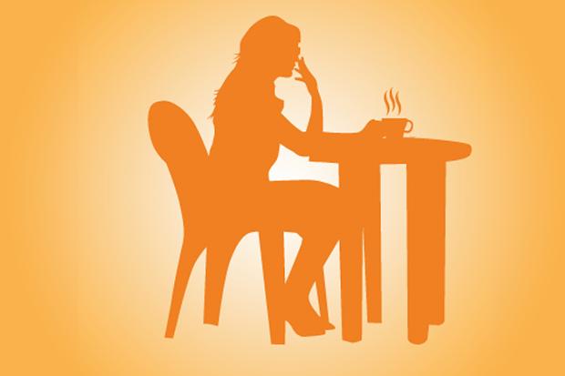 Kofe - hissləri stimullaşdıran içki