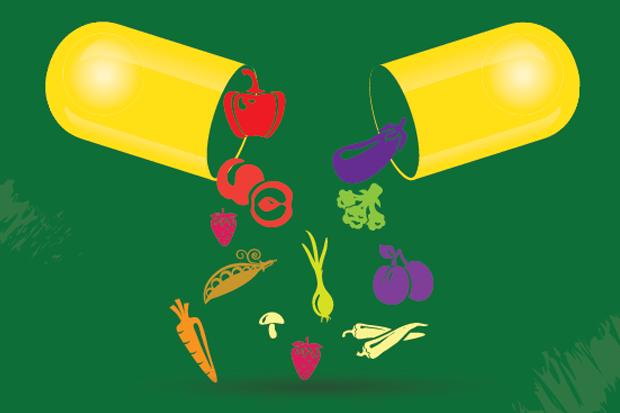 Vitamin A çatışmazlığını necə aradan qaldırmalı?