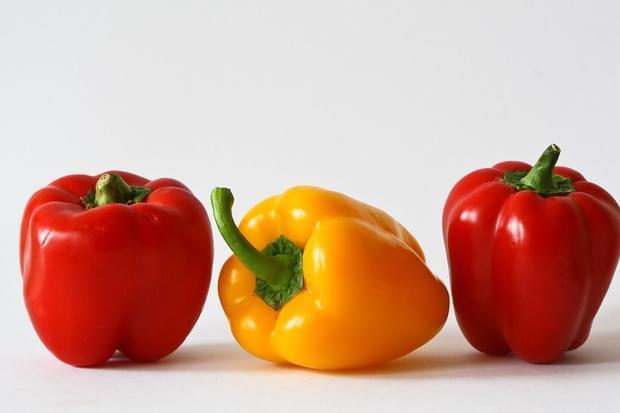 10 savjeta za konzumiranje veće količine povrća